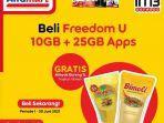 baru-promo-alfamart-8-juni-gratisan-minyak-goreng-produk-serba-5000-10000-diskon-bumbu-dapur.jpg