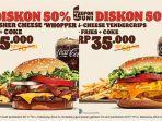 baru-promo-burger-king-21-30-juni-2021-diskon-50-rp35000-sudah-dapat-burger-kentang-dan-cola.jpg