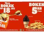 baru-promo-burger-king-9-mei-2021.jpg