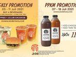 baru-promo-jco-7-juli-2021-beli-4-beverages-gratis-1-jclub-sausage-2-liter-jcoffee-rp110000.jpg