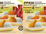 baru-promo-mcd-28-31-mei-2021-4-paket-panas-1-cuma-rp86364.jpg