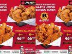 baru-promo-phd-hari-ini-26-juni-2021-10-chicken-wings-rp66000-4-pcs-cuma-rp46000.jpg