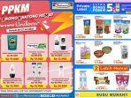 baru-promo-ppkm-indomaret-24-juli-2021.jpg