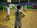 basket_20170725_221610.jpg