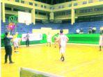 basket_20170801_211344.jpg