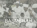 basmerah-salah-satu-warisan-budaya-tak-benda-asli-denpasar_20180804_154754.jpg
