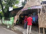 bastly-village-di-jogja_20180205_221039.jpg