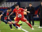 bayern-vs-psg-liga-champions-20202021-bayern-tersingkir.jpg