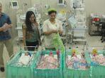 bayi-kembar-4-lahir-di-rsup-sanglah_20180831_153320.jpg