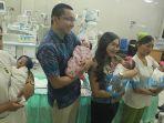 bayi-kembar_20180901_075420.jpg