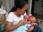 bayi-tanpa-pori_20171201_192236.jpg
