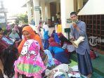 bazar-amal-ramadan_20180603_123052.jpg