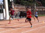 beberapa-atlet-atletik-denpasar-latihan_20180702_145819.jpg