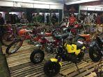 beberapa-motor-yang-telah-dimodifikasi-untuk-mengikuti-honda-modif-contest.jpg