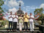 beberapa-pengurus-vihara-buddha-sakyamuni-berfoto-bersama-jumat-1242019.jpg