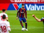 bek-barcelona-gerard-pique-optimistis-soal-kans-juara-blaugrana-di-liga-spanyol-20202021.jpg