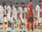 bek-paris-saint-germain-brasil-marquinhos-kanan-ke-3-merayakan-gol-0-2-ke-bayern-munchen.jpg
