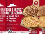 beli-1-regular-pizza-varian-apa-saja-bisa-mendapatkan-gratis-1-pan-regular.jpg