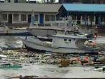 bencana-badai-siklon-tropis-seroja-ntt.jpg