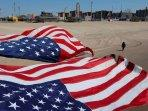 bendera-amerika.jpg