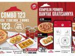 beragam-promo-pizza-hut-hari-ini-18-oktober-2021.jpg