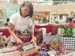 beragama-produk-di-organic-market-lippo-mall-kuta-sabtu-1562019.jpg