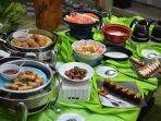 berbagai-macam-menu-tajil-di-aston-denpasar-hotel-convention-center.jpg