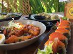 berbagai-menu-japanese-food-dan-korean-food-yang-tersedia-di-somerset-dalung-ada.jpg