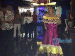 berdansa-salsa_20170818_153520.jpg