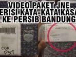 beredar-sebuah-video-menampilkan-seseorang-yang-menerima-paket-dari-jasa-pengiriman-jne.jpg
