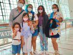 berlibur-ke-bali-bersama-keluarga-di-tengah-pandemi-covid-19-ussy-sulistiawaty-merasa-was-was.jpg