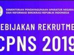 berminat-daftar-cpns-2019.jpg