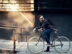 bersepeda-di-kota_20170704_092134.jpg