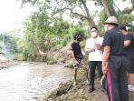 bersih-bersih-sungai-ayung-denpasar.jpg