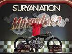 best-of-the-best-di-suryanation-motorland-battle-2019-bali.jpg