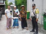 bhabinkamtibmas-kelurahan-kerobokan-kelod-kecamatan-kuta-utara-badung-aiptu-i-ketut-terkiawan.jpg