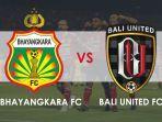 bhayangkara-fc-vs-bali-united22.jpg