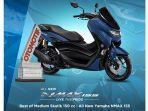 bike-of-the-year-all-new-nmax-155-matic.jpg