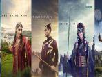 billboard-asian-games-2018_20180822_201232.jpg