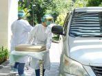 bimc-siloam-nusa-dua-buka-layanan-drive-thru-rapid-test-covid-19.jpg