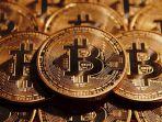 bitcoin_20170515_152443.jpg