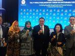 bksap-dpr-ri-dalam-acara-forum-world-parliamentary-forum-on-sustainable-development.jpg