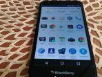 blackberry-aurora_20170308_174300.jpg