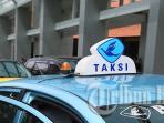 blue-bird-taksi_20151225_202139.jpg