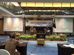 bnn-kabupaten-badung-menggelar-workshop-di-lingkungan-pendidikan.jpg