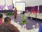 bnnk-badung-menggelar-workshop-pengembangan-kapasitas-melalui-workshop-di-lingkungan-pendidikan.jpg