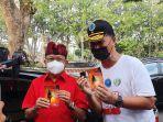 bnnp-bersama-gubernur-bali-kampanye-war-on-drugs.jpg