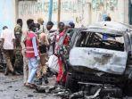 bom-bunuh-diri-meledak-di-ibu-kota-somalia-pada-sabtu-2592021-sedikitnya-8-orang-tew.jpg