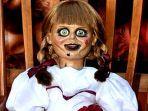 boneka-annabelle11.jpg