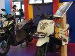 booth-honda-genio-dalam-acara-honda-genio-custom-playground-di-level-21-mall-denpasar-bali.jpg